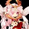 LadyAsami's avatar