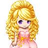 bloosgirl's avatar