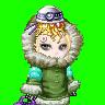jinu-kun's avatar