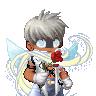XxsilentkrisxX's avatar