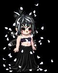 skr4u's avatar