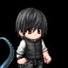 Anbu_force767's avatar