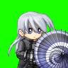 Crazydudelk's avatar