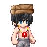 alek090's avatar