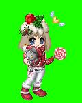 Baby-Sweetpea's avatar