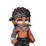 tretre94's avatar