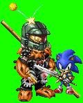 leetou's avatar