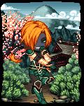 RedEyesBlakDragon's avatar