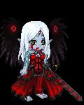 PixieStix_Girl's avatar