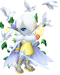Celebra's avatar