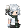 Ravenous Raves's avatar