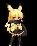 May Kazune's avatar