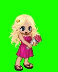 lil_girs_girl_149's avatar