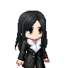 MCR-Chick96's avatar