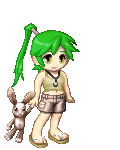 chiki_gurl's avatar