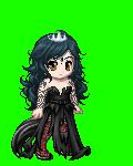 lizziebordens_bloodbath's avatar