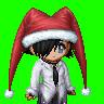 ~Angelic__Rose~'s avatar