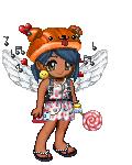 little brown bunny's avatar