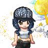 FloSho's avatar