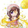 DarknessDivined's avatar