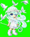 Jalwa's avatar