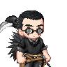 Love_Dies_Every_Minute's avatar