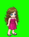 gorgeous_disaster15's avatar