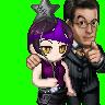 gambitartist's avatar