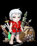 Ffaux Pas's avatar