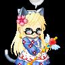 kuro-yuki-onna's avatar