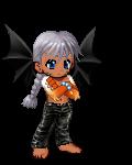 tsunami hidden's avatar