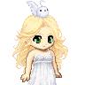 Electra_500's avatar