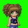 la_nina_emo's avatar