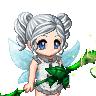 achv0002's avatar