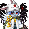 darthmonkey555's avatar