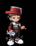 SwisherzZ's avatar