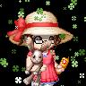 aikirin's avatar