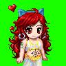 KKIKI T's avatar