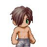 Sky_Jack_Kukai_Souma's avatar