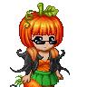Skanky Su's avatar