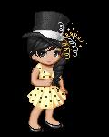 tdg_luva's avatar