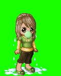 star737's avatar