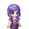 KiernanKatastrophyx3's avatar