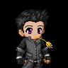 Archiie is Rg's avatar