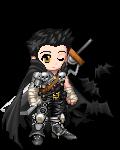 Kazasuke's avatar