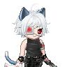 Talim656's avatar