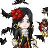 Draugasol's avatar