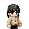 BloodRayne Palmer's avatar