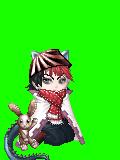 raven_master_1990's avatar