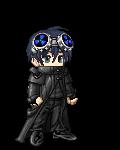 kevzero321's avatar